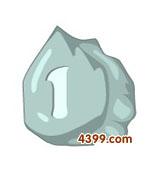 一级强化石