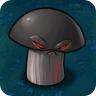 植物大战僵尸毁灭蘑菇
