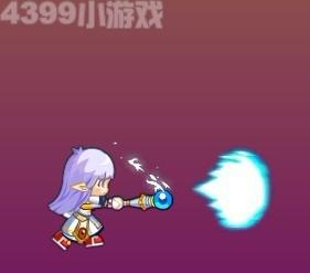 龙斗士圣魔贤者超火球术