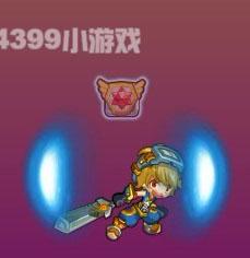 龙斗士狂战士战神之躯