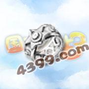 国王的勇士3银戒指