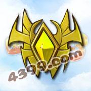 国王的勇士3三级防御灵宝