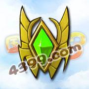 国王的勇士3二级防御灵宝