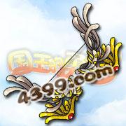 国王的勇士3大天使弓
