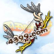 国王的勇士3红天鱼弓