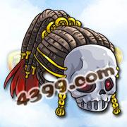 国王的勇士3暗杀者头