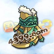 国王的勇士3信条衣
