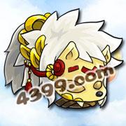 国王的勇士3妖狐头