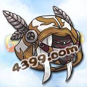 国王的勇士3辉天使头