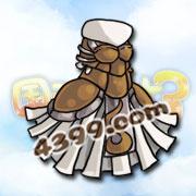 国王的勇士3辉天使衣