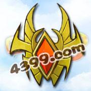 国王的勇士3四级防御灵宝