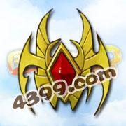国王的勇士3六级防御灵宝