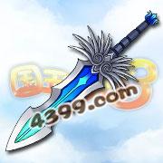 国王的勇士3银锋剑