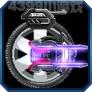 超合金战记2飞轮机器人