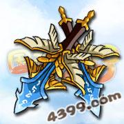 国王的勇士3刺客黄金匕首