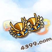 国王的勇士3游侠黄金圣手