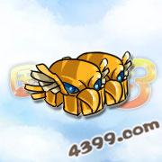 国王的勇士3游侠黄金圣鞋