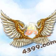 国王的勇士3战士黄金圣翼