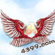 国王的勇士3战士烈焰圣翼