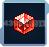 超合金战记2七级红色晶体
