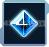 超合金战记2复活水晶