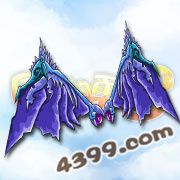 国王的勇士3影龙翼