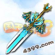 国王的勇士3龙王剑