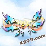 国王的勇士3蝶龙翼