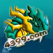 国王的勇士3海螺头