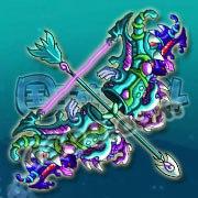国王的勇士4海藤弓