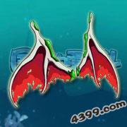 国王的勇士4红葵翼