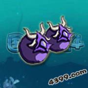 国王的勇士4紫葵手