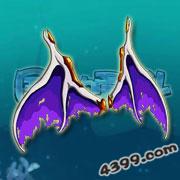 国王的勇士4紫葵翼