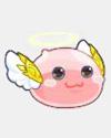 龙斗士天使波利