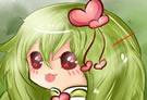 http://newsimg.5054399.com/uploads/userup/1301/1409441933F.jpg