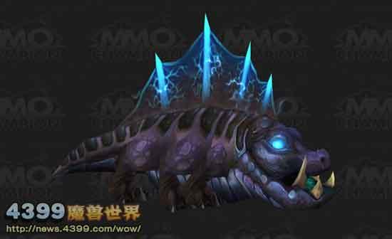 魔兽世界战士t15 wow术士绿火技能图标 5.2新宠物坐骑