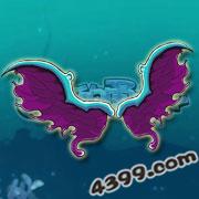 国王的勇士4小丑鱼翼