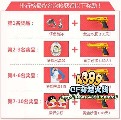 WWW_520RRR_COM_cf浪漫出击相约520活动 击中目标就有黄金大礼