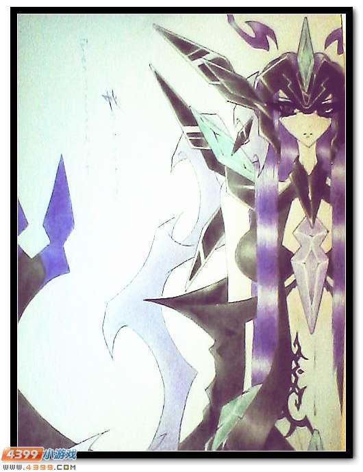 尤米娜和斯塔奥亲嘴的样子