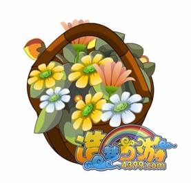 造梦西游7.5版本更新内容