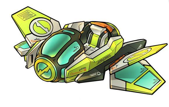 极速猎人 道具大全 飞艇 >正文  本文概述: 极速猎人星际战锤 极速