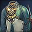 剑灵势力系统 剑灵势力任务