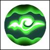 造梦西游OL绿叶标记