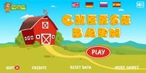 奶酪谷仓游戏介绍 偷吃奶酪不是罪