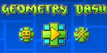 几何冲刺评测:高难度跑酷游戏挑起你的神经