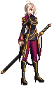dnf女鬼剑时装图片