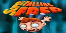 掉落的弗洛德评测:享受跳楼的快感