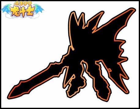 龙斗士夜兔王子超进化形态即将来袭