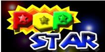 超萌小星星 《消灭星星》游戏评测