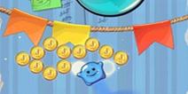 果冻跳跃评测:动感果冻和美味糖果